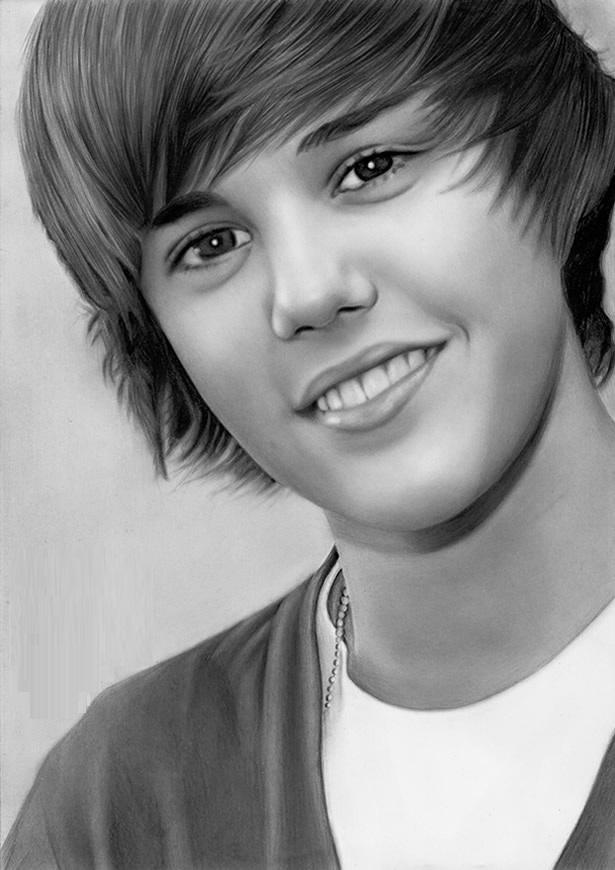 justin bieber dresses for girls. 2010 6:Justin Bieber-My