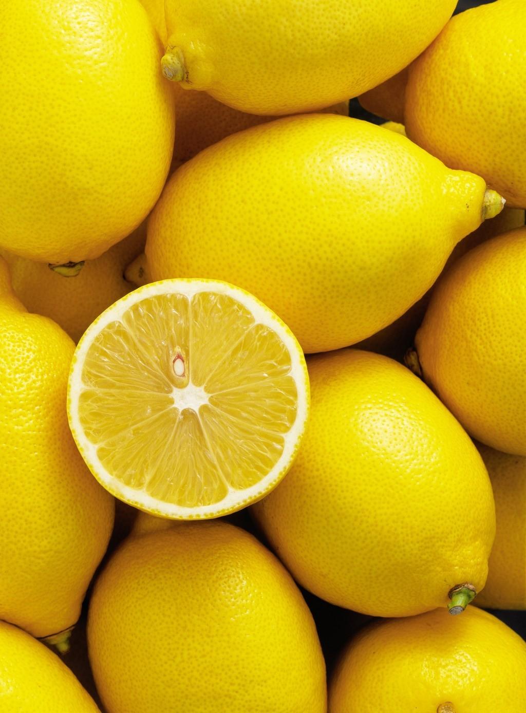blog 75 recettes desserts tarte au citron. Black Bedroom Furniture Sets. Home Design Ideas