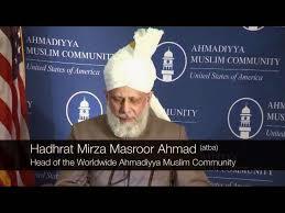 Islam Agama Damai