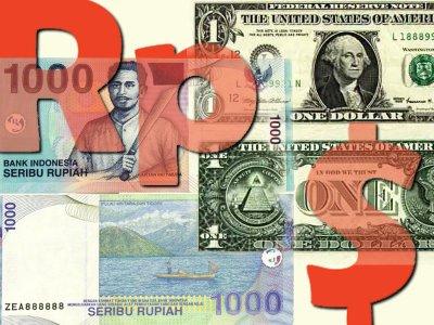 Konversi Mata Uang Online Dunia Asing Rupiah