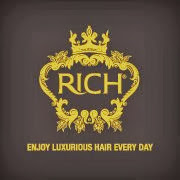 Rich Hair Care
