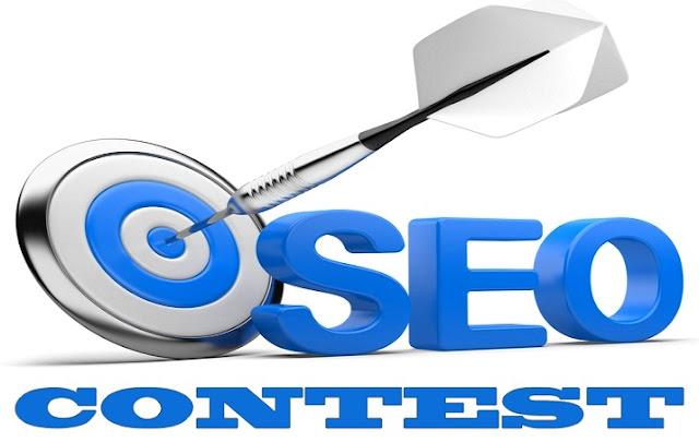 Cara dan Teknik Untuk Menang Contest SEO
