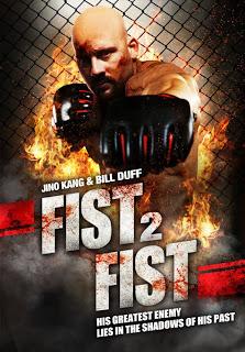 Nắm Đấm Thép - Fist 2 Fist