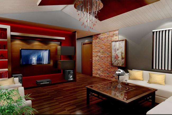 Ideas para mejorar su hogar ideas para decorar dise ar - Tu casa decoracion ...