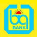 www.bihargraminbank.in Bihar Gramin Bank