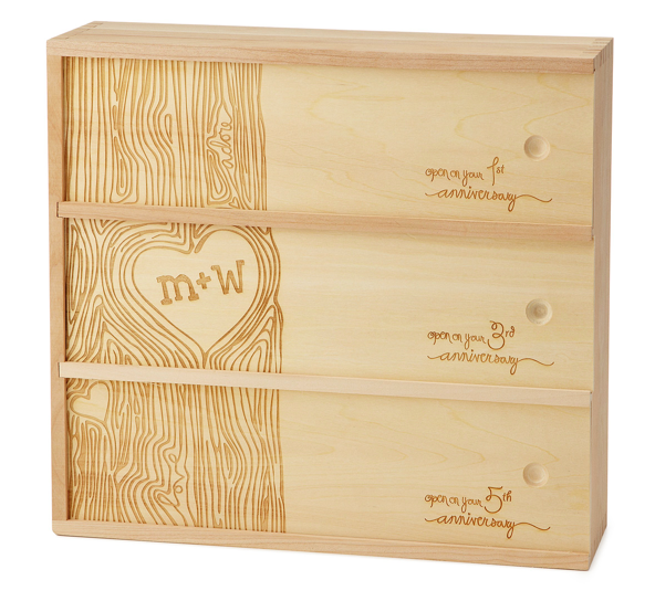 Wedding Gift List Wine : Giveaway} USD150 Credit to Uncommon Goods - Oh Lovely Day