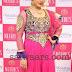 Stylish Neerus Pink Salwar