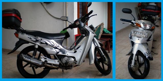 Modifikasi Suzuki Shogun 110_Body Costum Variasi 2-Gambar Foto Modifikasi Motor Terbaru.jpg