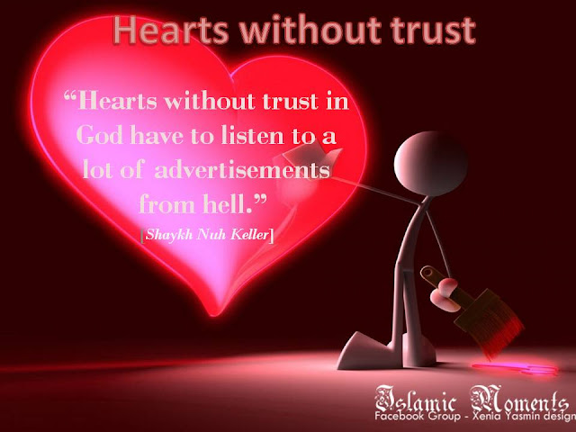 Love Quotes For Him About Trust : Trust quote, trusting quotes, trust quotes love , love and trust quote ...