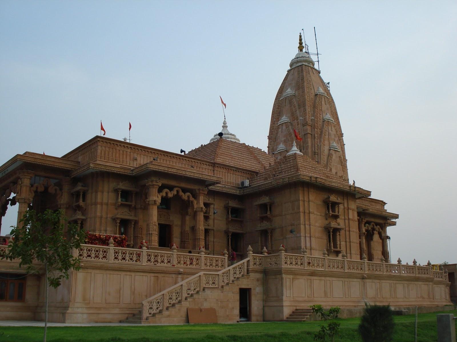 Hanumangarh India  City pictures : ... India: India Travel Sardarsahar Hanumangarh Rajasthan India
