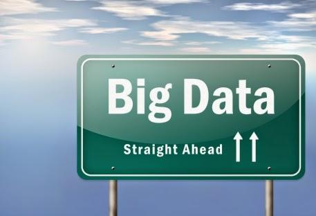 Big Data - O que é isso?