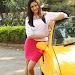 Adah Sharma glamorous photos-mini-thumb-21