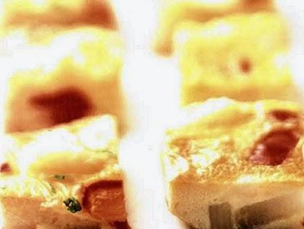 Resep Kue Kentang Sederhana
