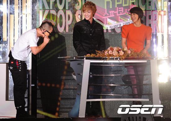 Taeyang  Photos - Page 2 Bigbang+taeyang+11
