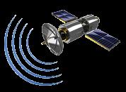 localizacion satelital trujillo