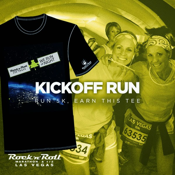 RNR-Las-Vegas-Kickoff-Run