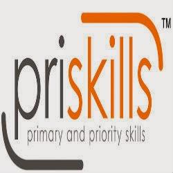 Priskills