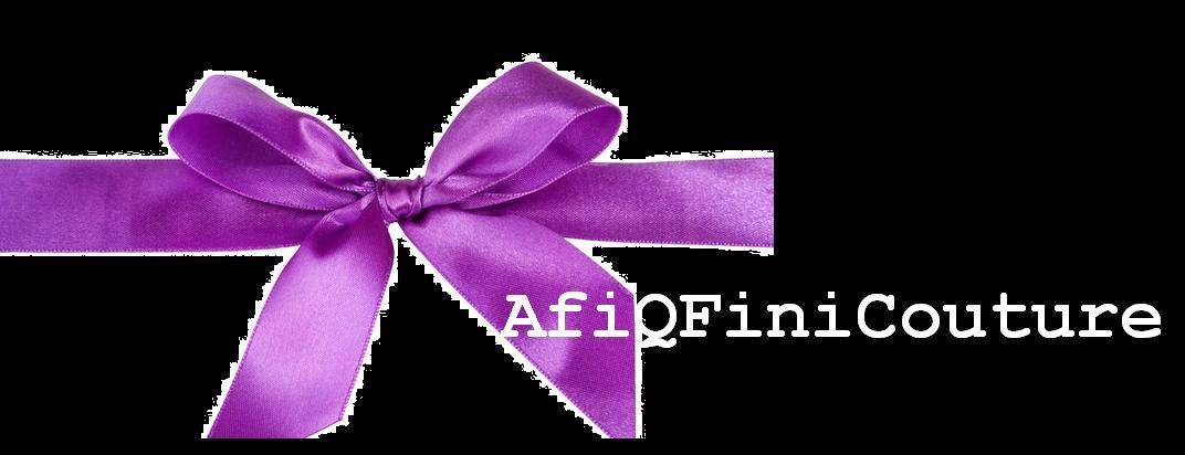 Afiqfini_Couture