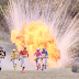 Power Rangers Megaforce - Review - End Game (Season Finale)