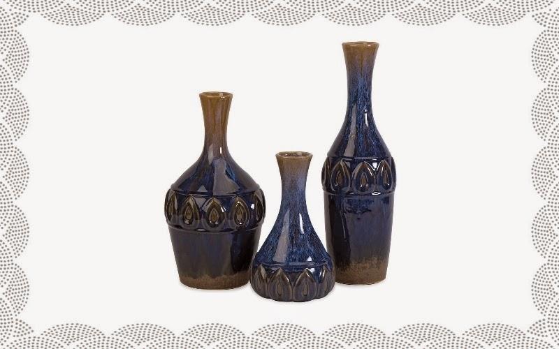 http://www.tresamigosworldimports.com/eurasia-ceramic-vases-set-of-3