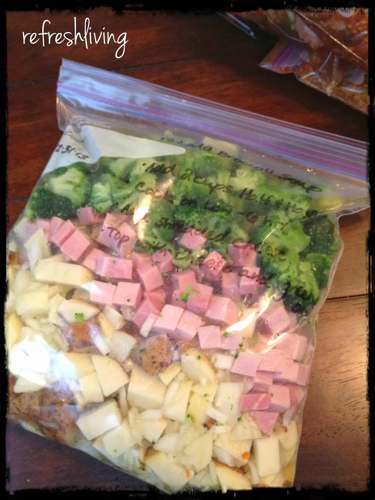 Chicken Freezer Meals Freezer Cooking Chicken Thigh Recipes Crockpot Boneless Paleo Chicken Marinade Freezer Prep Meals Meals To Freeze Freezer Meals Healthy Freezer Meal Recipes Dump Chicken Forward Freezer Meals Cilantro Lime Chicken recipe is a great way to get a jump start on the summer grilling season and have time to cook dinner after a long day.
