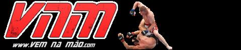 Vem Na Mão | Uma porrada de notícias sobre o mundo MMA