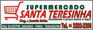 Supermercado Santa Terezinha