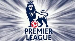 Hasil Pertandingan dan Klasemen Akhir Liga Inggris 2014