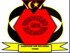 Logo Kampung
