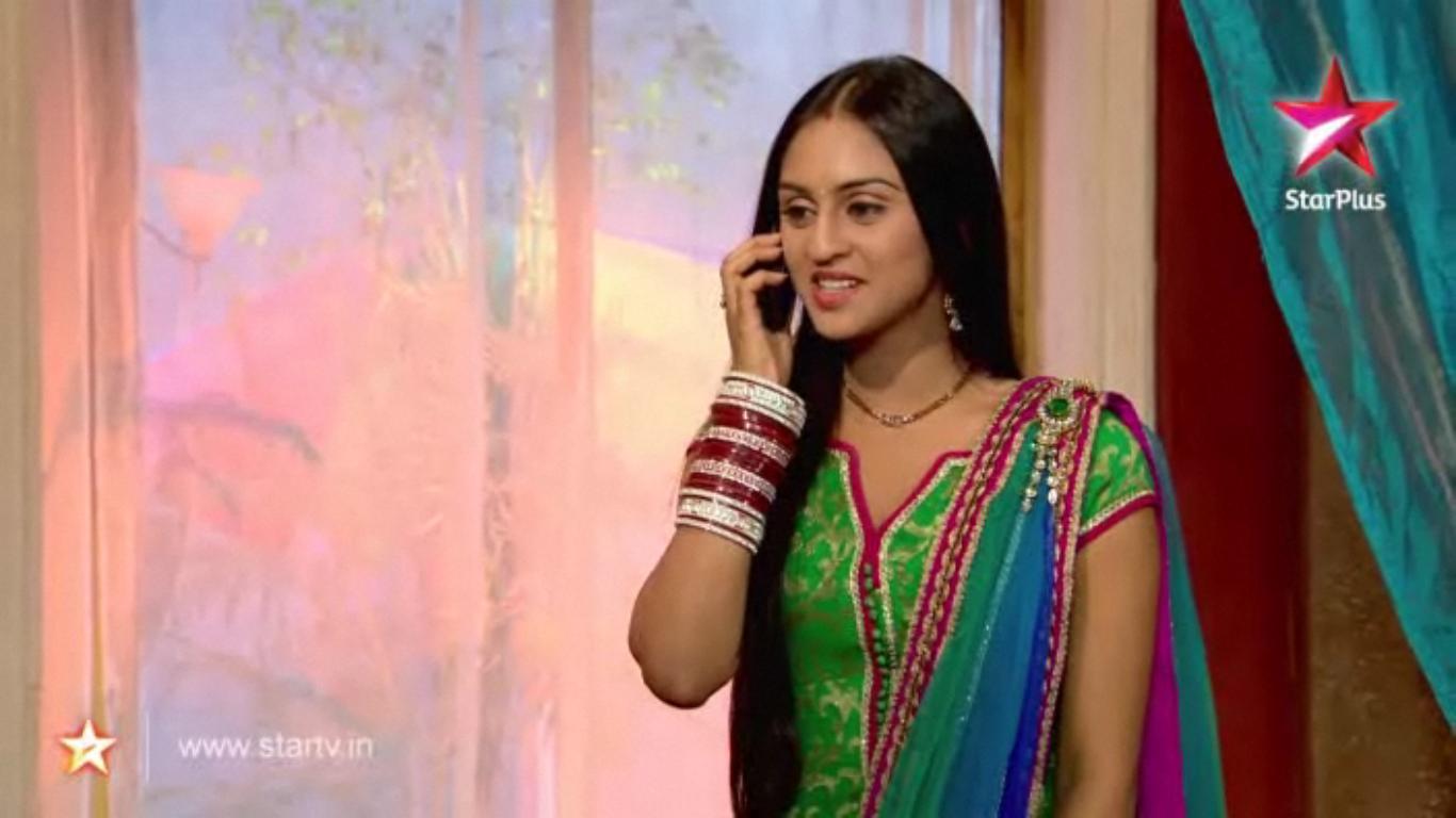 Indian Entertainment Videos: Ek Hazaaron Mein Meri Behna ...