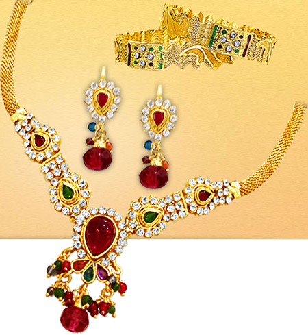 jewelleries at discount Surat Diamond coupons : Upto Rs.3000 off