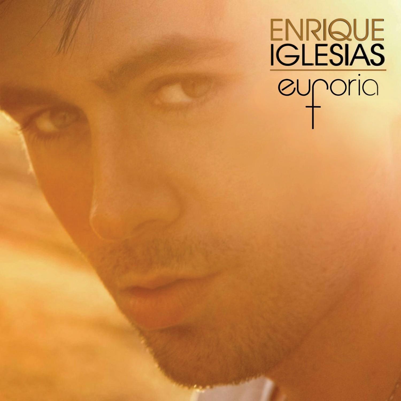 http://4.bp.blogspot.com/-5KJYkoBIqLs/TdoFX1qn1jI/AAAAAAAAAVE/S4EsD83cizQ/s1600/Enrique+Iglesias+-+Euphoria+%2528frente%2529.jpg