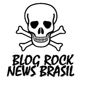 Blog Rock News BR