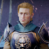Dragon Age: Inquisition - Agents Guide