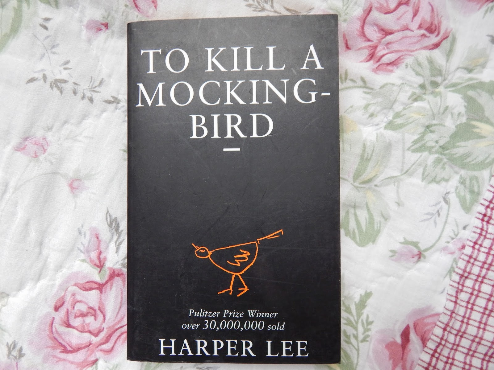 the influence of race in to kill a mockingbird a novel by harper lee In the novel 'to kill a mockingbird,' harper lee explores the need for courage, both physical and moral, in order to change the racist attitudes and prejudices.