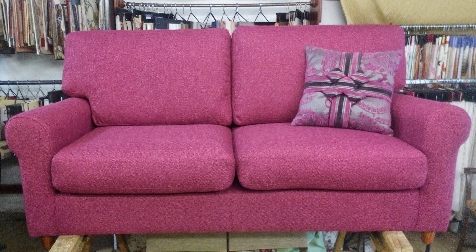 Tapicer a carrasco asturias sof s retapizados for Muebles carrasco