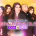 Utho Jago Pakistan 28th May 2013 full show (KON BANAY GY BEAUTY PARLOUR ICON 2013)