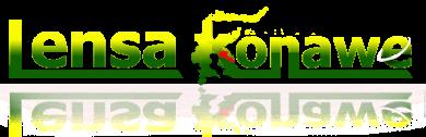 Lensa Konawe