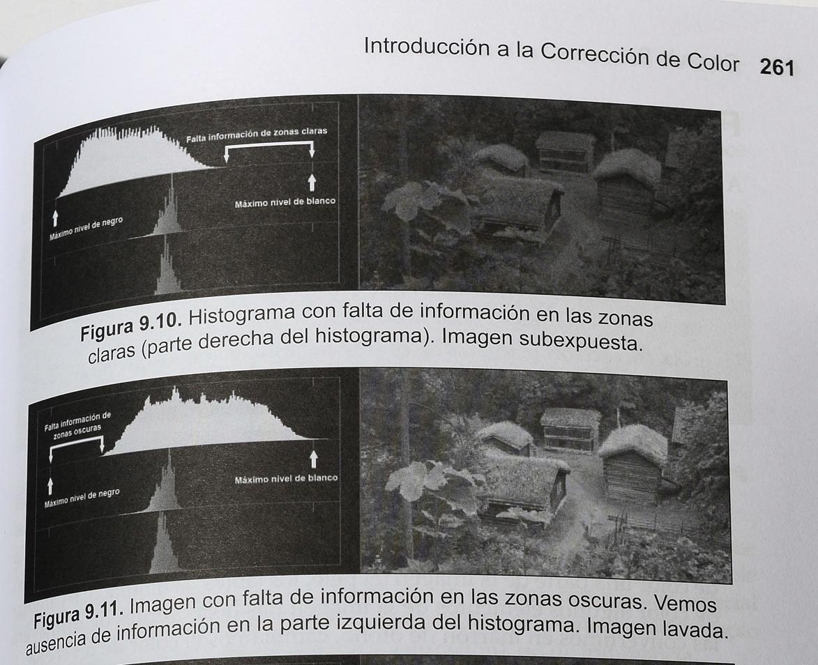 avid media composer 8 manual