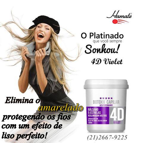 http://rosadistribuidora.com/produto/botox-4d-violeta-elimina-amarelado;$FFnY-gRqBEM9AwRwsj27wQ