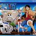 [Game Mugen] One Piece Colosseum 2011