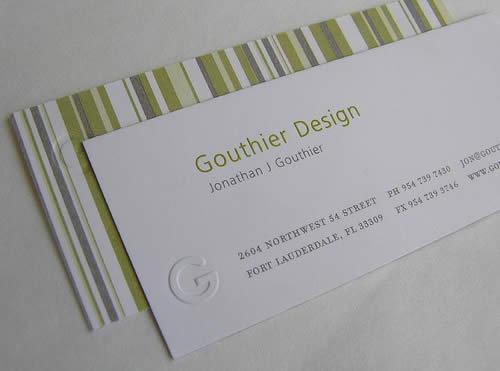 1000 Best Business Card Designs Tutorials Templates Design