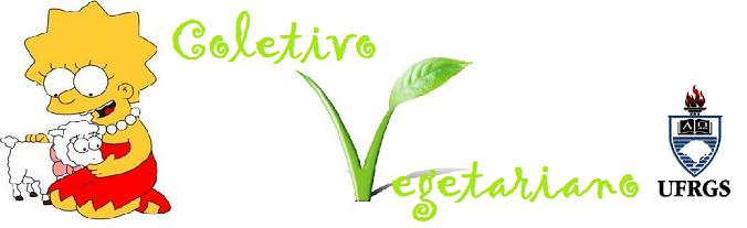 Coletivo Vegetariano