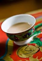 http://sweetoothdesigntea.blogspot.com/2014/04/tibetan-butter-tea.html