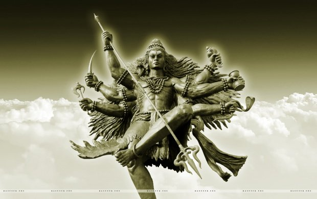 shiv-wallpapers-specially-shivratri