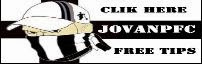 jovanpfc