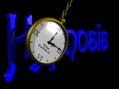 Tips Menghindari Dan Mengatasi Hipnotis