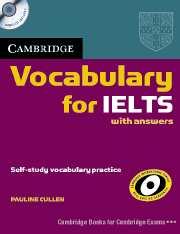 how to describe a process ielts pdf cambridge