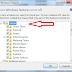 Cara mengaktifkan Game pada windows 7