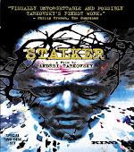 �z S�r�c� | Stalker | 1979 | DVDRip x264 | AC3
